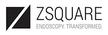 ZSQUARE: Seeing the Invisible: High Performance, Single-Use Endoscopy